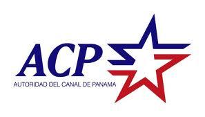Autoridad Del Canal De Panama