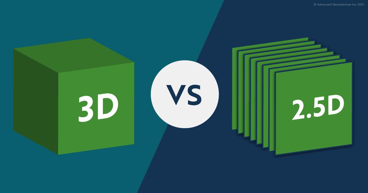 AGI Blog - Full 3D vs Linear Measured 3D