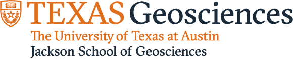 Jackson School of Geoscience - The University of Texas at Austin