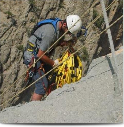 AGI Passive Cable