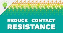 AGI Blog: Reduce Contact Resistance